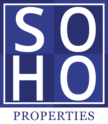 Soho Properties - We are Bangkok's finest property listing website